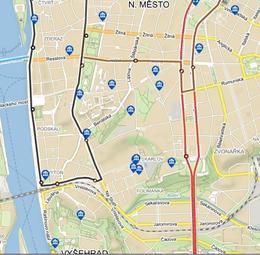 PMN2019_mapa