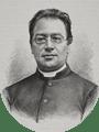 Ferdinand Josef Lehner