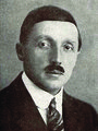 Bohumír Kozák