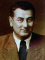 Karel Kotas