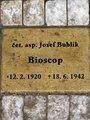 Josef Bublík