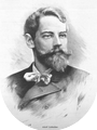 A.Liebscher (autor fotografie: Vilímek 1887, Wikipedie)
