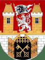 Znak Prahy 2