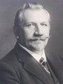 František Troníček