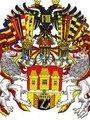 Znak Královského hlavního města Prahy