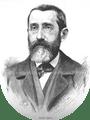Architekt Antonín Baum