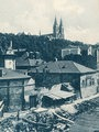Historie (1906)