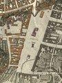 +Karlovo náměstí 1816