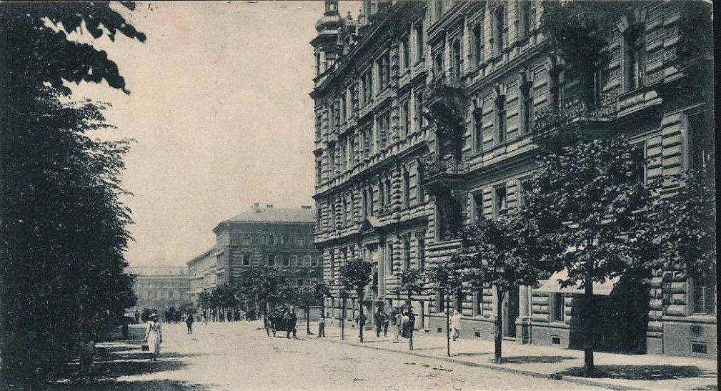 Image result for Fochova třída