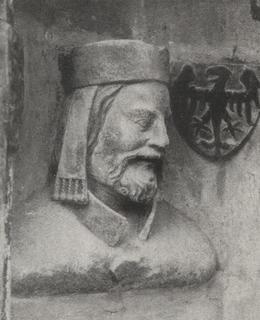 Karel IV., otec vlasti