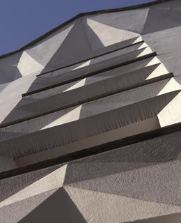 Bayerův dům