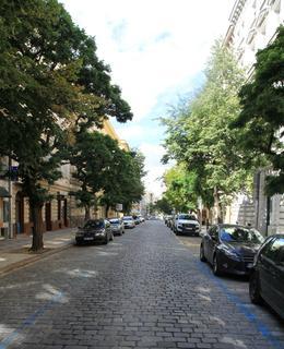 Belgická