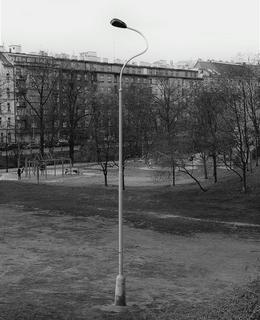 pomník sebevrahům Nuselského mostu