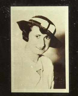 Ludmila Sonnevendová