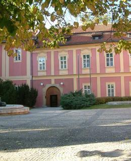 Karlov_klášter