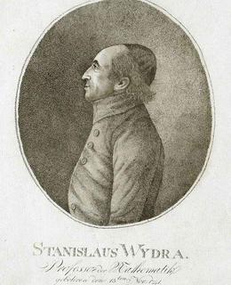 Stanislav Vydra