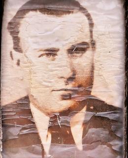 Václav Šindelář