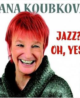 Jazz? Oh, Yes!