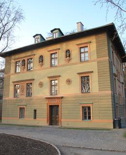 Dolní Landhauska
