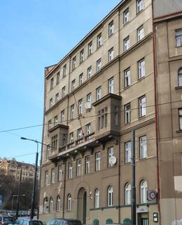 Bělehradská 44