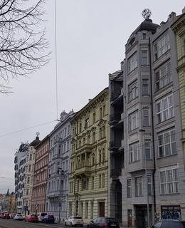 Rasinovo_nab_domy