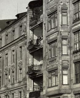 archiv I. M. Havla