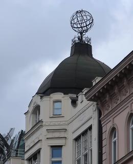 Rašínovo nábřeží 78 (foto M. Polák)