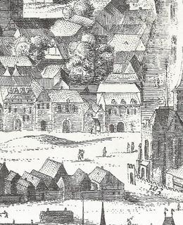Kaple Božího těla na obrázku vpravo