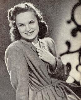Z.Sulanová. Wikipedia, Autor: Deml a Hanuš – Kinorevue 1940/1941