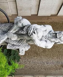 Umělecká zahrada