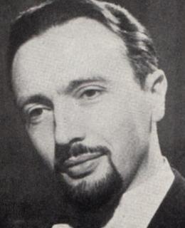 M. Munclinger (wikipedia)