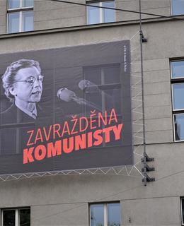 banner_70vyroci