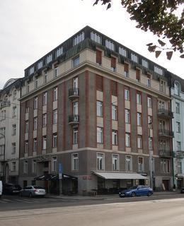 Dřevná 2 (Foto M. Polák, 2020)