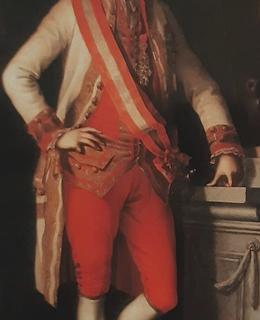 Kontroverzní panovník, velebený i zatracovaný Josef II.
