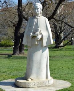 Pomník E.Krásnohorské:KN
