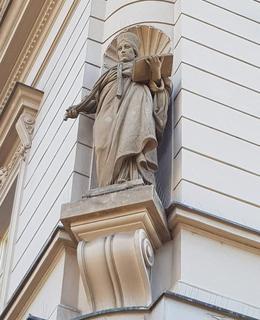 sv- Ludmila