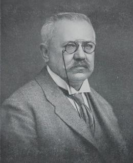 J. Hlava (Český svět 1915)