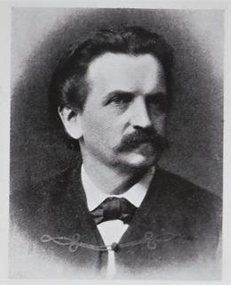 J. V. Frič (Světozor 1929)