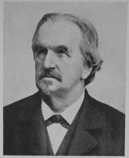 syn Antonín Frič (Foto Světozor 1929)