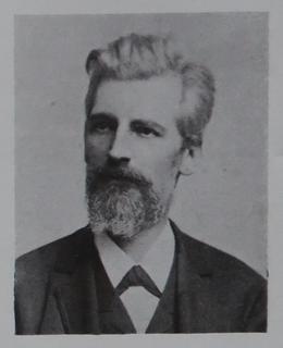 syn Vojtěch Frič (Foto Světozor 1929)