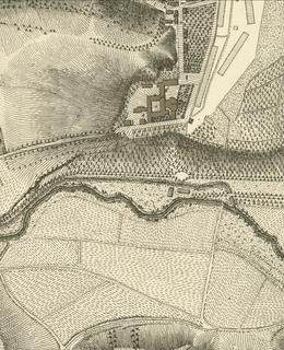 +Folimanka 1816