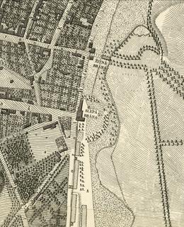 +Náměstí I. P. Pavlova 1816