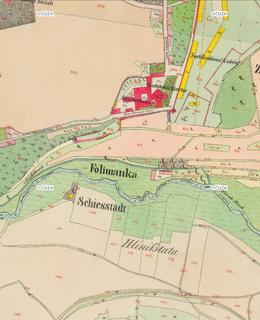 Folimanka 1842