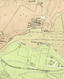 Folimanka 1884