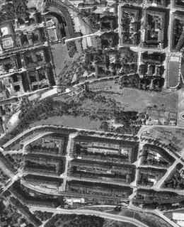 Folimanka 1938