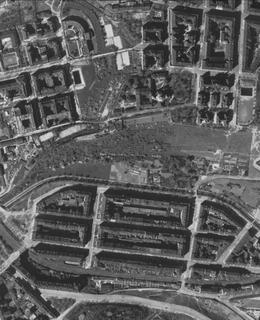 Folimanka 1945