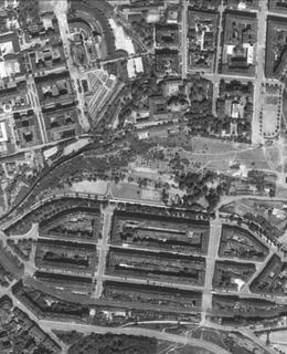 Folimanka 1953