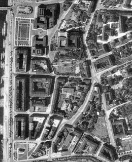 Podskalí of 1938