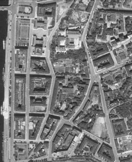 Podskalí of 1953