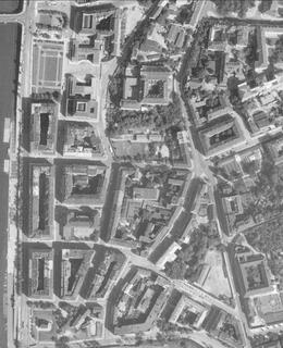 Podskalí of 1966